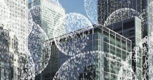 Smart buildings 1200x630