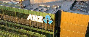 ANZ banner 600x250