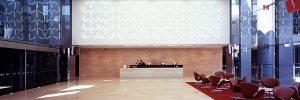 Westpac place project 600x200