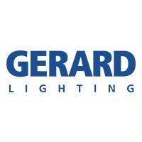 Gerard Lighting logo