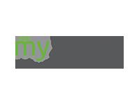 mySmart logo 200x150