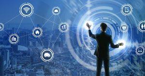 IoT applications 1200x630