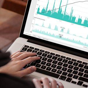 Leveraging Your Data