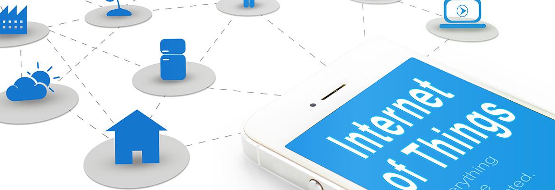 Keep It Smart – Basics #2: What is IoT?