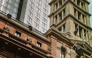 Heritage Buildings Made Smart