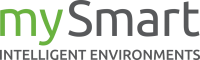 mySmart logo