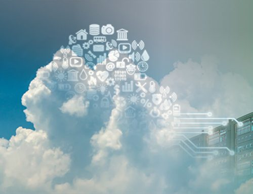 Keep It Smart – Basics #7: What is the Cloud?