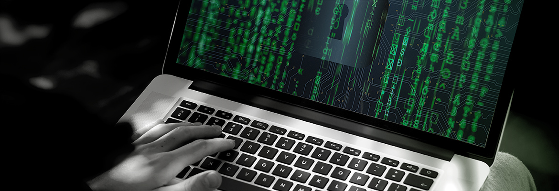 Smart But Safe: Preventing Cybercrime'