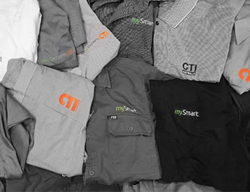 mySmart: What's in a Brand Name?