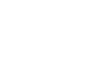 auverte logo