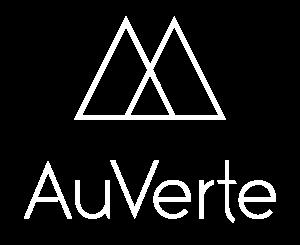 auverte logo